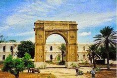 """Presentazione Libro """"Quando il sole splendeva sulla Somalia"""""""