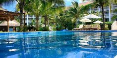 Sabor Cozumel Resort & Spa All Inclusive | A Hidden Gem | Amazing views and amazing service! | Take 20% OFF