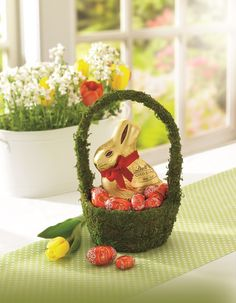 Sweeten your celebration with Lindt LINDOR Easter Eggs! See below for fun and unique ways to integrate Lindt Chocolate into your Easter traditions. Easter Egg Dye, Lindt Chocolate, Lindt Lindor, Lindt Gold Bunny, Easter Crafts, Easter Ideas, Pink Hello Kitty, Easter Traditions, Starbucks Recipes