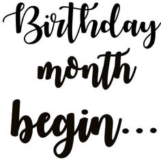 #birthday #month #begin #august #myaugust #2k18 #girl August Birthday Quotes, Mother Birthday Quotes, Happy Birthday Month, Today Is My Birthday, 14th Birthday, Happy Birthday Images, Birthday Wishes, It's Your Birthday, Girl Birthday