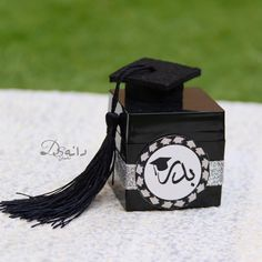 Graduation Giveaway 🎓🎓