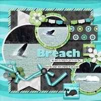 breech.jpg  Uses Connie Prince's new August 2015 Template Bundle (Triple Threat) and Connie's Sea the World Collection.  Available Here:  http://www.gottapixel.net/store/manufacturers.php?manufacturerid=7