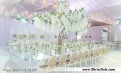WEDDING IN DUBAI-ATLANTIS- ASATEER TENT