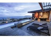 Plettenberg Bay property sales home rentals Sothebys International Realty Property Listing, Property For Sale, Beach Properties, Ideal Home, South Africa, Real Estate, Lifestyle, House, Ideal House