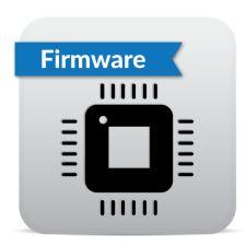 http://3printer.net/kham-pha-bi-mat-ben-trong-chiec-may-in-3d.html Khám phá bí mật ẩn bên trong chiếc máy in 3D. 5 (100%) 1 vote Khám phá bí mật ẩn bên trong chiếc máy in 3D.Mục lục1 Khám phá bí mật ẩn bên trong chiếc máy in 3D.1.1 1. Marlin1.1.1 Tính năng tiêu biểu:1.1.2 Bo mạch tương thích1.1.3 Đường dẫn tải firmware :1.2 2. Sprinter1.2.1 …