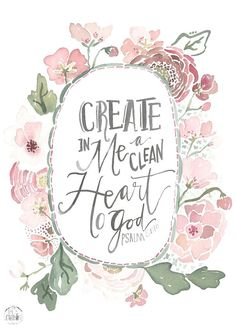 Cleanse my heart of wickedness, renew my soul, O Lord, for you are holy and good. http://bit.ly/1UAjCYN