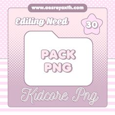 Aesthetic Fonts, Aesthetic Template, Aesthetic Themes, Aesthetic Gif, Png Pack, Simbolos Para Nicks, Overlays Cute, Cute Headers, Overlays Picsart