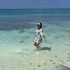 Um paraíso chamado San Blas no Caribe panamenho