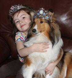 Two Princesses http://www.petrashop.com/
