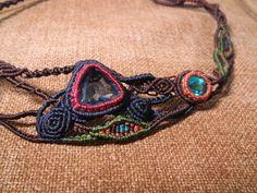 Ami-ya: knit