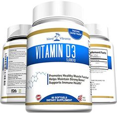 Vitamin D3 5000-IU Energy-Boosting Healthy-Bone-Formula Island Vibrance http://www.amazon.com/dp/B00X51FII0/ref=cm_sw_r_pi_dp_4DtOwb1S75GDC