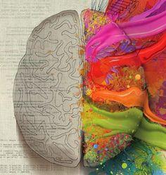 http://churchill-dicks.blogspot.com/2013/10/brain-trauma-and-our-duality-as-human.html  Escape Route: Brain Trauma and Our Duality as Human Beings