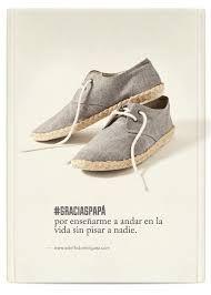 precio de fábrica especial para zapato pensamientos sobre