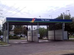 7 best self service car wash images on pinterest self service car self service car wash google search solutioingenieria Image collections