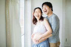 家族・子供の写真・マタニティも【兵庫県神戸市でカメラマンの出張撮影】 | 結婚式の写真撮影 ウェディングカメラマン寺川昌宏(ブライダルフォト)