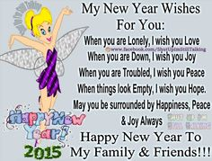 happy new year wishes for you happy new year wishes i wish