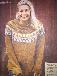 Fairisle YES but not this color Nordic Sweater, Men Sweater, Stitch Fix Fall, Knit Art, Nordic Style, Knit Or Crochet, Comfortable Outfits, Knitting Patterns, Cardigans