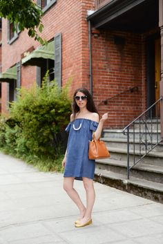 5 Favorite Sunglasses for Summer | Story of My Dress