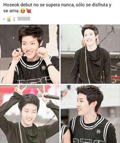 Jungkook Cute, Hoseok Bts, Bts Jungkook, Seokjin, Namjoon, Foto Bts, Bts Facts, Cute Korean Boys, Bts And Exo
