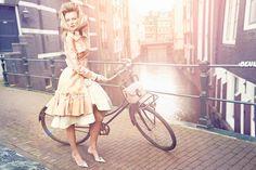 Vogue #chic