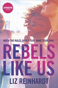 "Culture shock knocks city girl Agnes ""Nes"" Murphy-Pujols off-kilter when she's transplanted mid–senior year from Brooklyn to a small Southern town after her mother's relationship with a coworker self-destructs. On top of the move, Nes is nursing a broken heart and severe homesickness, so her plan is simple: keep her head down, graduate and get out. Too bad that flies out the window on day one, when she opens her smart mouth and pits herself against..."