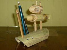 Resultado de imagen para adornos con bambu en pinterest