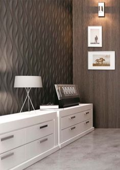 3d tiles for walls 3d wall tiles lithea dune 3jpg Wall Decor