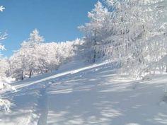 Seniorenreise - Weihnachten in den Bergen - Weihnachtsurlaub - Seniorenurlaub in Windischgarsten am Sengsengebirge