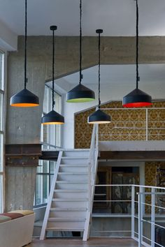 General lighting | Free-standing lights | Cyrcus F lavagna. Check it on Architonic