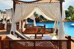 Hotel Rixos Lares Antalya