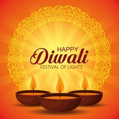 Best Happy Diwali Images 2020 | Happy Diwali Photos Happy Diwali Photos, Happy Diwali Wallpapers, Diwali Sale, Diwali Diya, Diwali Greetings, Diwali Wishes, Diwali Celebration, Festival Celebration, Diwali Decorations