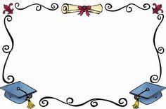 Bordes Decorativos Para Diplomas Gratis Imgenes Mil