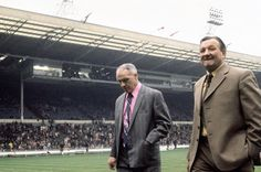 France Football's top 50 managers further evidence Liverpool's greatest manager Bob Paisley continues to be overlooked - Liverpool Echo First Football, Football Tops, Liverpool Home, Liverpool Football Club, Liverpool Fc Managers, Bob Paisley, Graeme Souness, Bill Shankly, Sc Freiburg