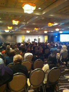 Keynote speaker former Chicago mayor Richard Daley! #neocon12 #neoconography #iidaneocon pic.twitter.com/PlPv9C22  -- @vguerrero1