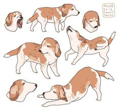 Dogs Love You Animals Ideas Cute Drawings, Animal Drawings, Dog Drawings, Character Art, Character Design, Dog Art, Drawing Reference, Cute Art, Art Inspo