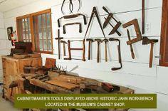14 best texas handmade furniture images craftsman furniture rh pinterest com