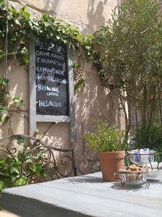 Fotos de Cassai, Ses Salines - Restaurante Fotos - TripAdvisor