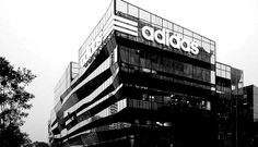 """Adidas is about to launch """"HomeCourt,""""a new-look store, where flagship stores will take the appearance of real-life sports stadiums, in a bid to increase sales in emerging markets, Reuters reports."""