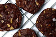 ... Cookies on Pinterest | Sandwich Cookies, Cookies and Chickpea Cookies