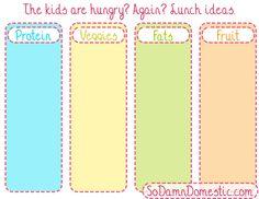 SDD-Printable-Lunch-Ideas-Chart-Paleo