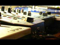 Gloria Gaynor vs Ghedzo -  NEW  / Original mix /