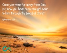 Are you far from God or near to Him? #chatnow #findhope