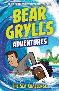 This Series Is Absolutely Wonderful It S Exciting Informative With Survival Skills Sprinkled Throughout The Story And Make Usborne Books Usborne Challenges