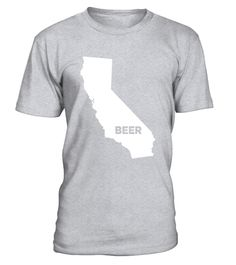 """# Drink Local California Beer Home State Drinking T Shirt .  Special Offer, not available in shops      Comes in a variety of styles and colours      Buy yours now before it is too late!      Secured payment via Visa / Mastercard / Amex / PayPal      How to place an order            Choose the model from the drop-down menu      Click on """"Buy it now""""      Choose the size and the quantity      Add your delivery address and bank details      And that's it!      Tags: This is the perfect gift…"""