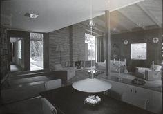 vernon brown, architect - Google Search