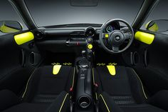 toyota-s-fr-entry-level-sports-car-designboom-08