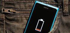 Conoce el consumo de tu teléfono Windows 10 Mobile con Battery X - http://www.windowsnoticias.com/conoce-el-consumo-de-tu-telefono-windows-10-mobile-con-battery-x/