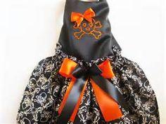 doggie halloween dresses - Bing Images