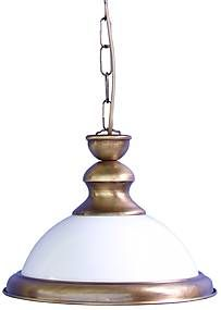 Lustre a závesné svietidlá v rustikálnom štýle Ceiling Lights, Lighting, Pendant, Home Decor, Style, Cluster Pendant Light, Swag, Decoration Home, Room Decor