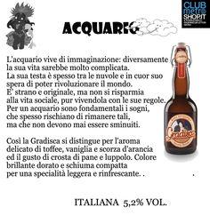 Sauce Bottle, Space, Italia, Floor Space, Spaces